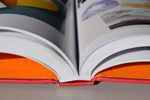 books-1920762_960_720