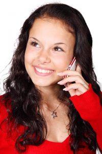 call-15683_960_720