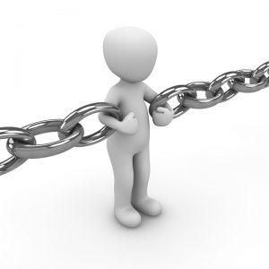 chain-1027864_960_720