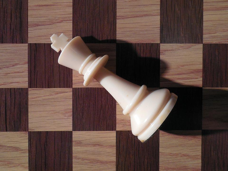 chess-1743311_960_720