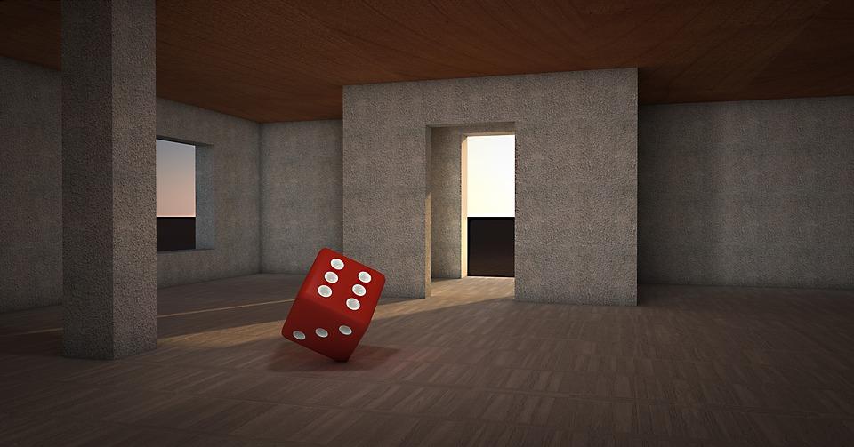 cube-1957720_960_720