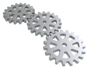gears-686316_960_720