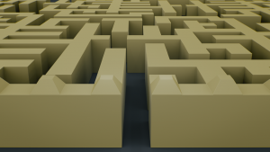 maze-1311440_960_720