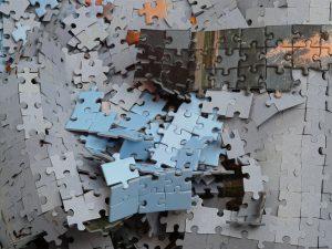 puzzle-55877_960_720