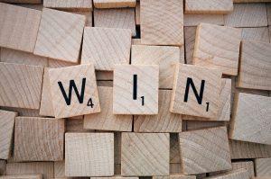 win-1820037_960_720
